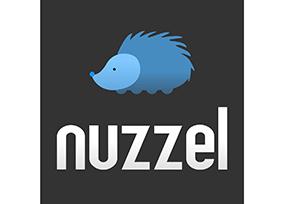 nuzzel logo-color.png